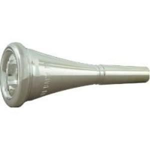 Bocais Trompa