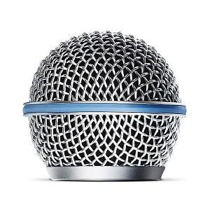 Outros Acessórios Microfones