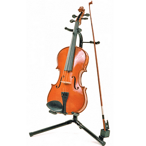 Suportes Violino